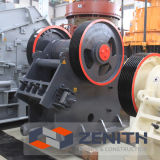 2013 New Stone Crusher Machinery