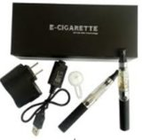 2013 Green Products E Cigarette EGO-CE4 EGO-O