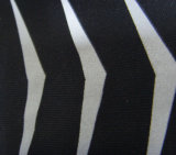 Heat Transfer Reflective Labels for Garments