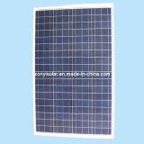 Polycrystal Silicon Solar Module (80W-150W)