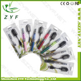 Blister CE4/5/6 E Cigarette Electric/Electronic Cigarette