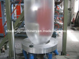 Plastic Film Making Machine Extruder (SJ50)