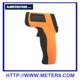 GM300 Infrared Fast Digital Thermometer
