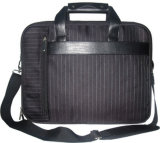 Computer Notebook Fashion Nylon Business 15.6′′ Laptop Bag