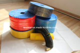 PU Hose and Tube with SGS Certificate