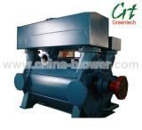 Water Ring Vacuum Pump (2BE1)