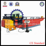 PLC Control Pipe Bending Machine