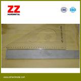 From Zz Hardmetal - Tungsten Carbide Wear Parts