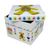Manufacturer of Cake Box/Pizza Box/Paper Box