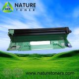 Compatible Drum Unit for Brother DR1000/DR1020/DR1030/DR1035/DR1040/DR1050/DR1060/DR1070/DR1075