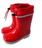 Children′s winter boots