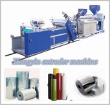 High Performance Single Layer Plastic PP Sheet Production Line (HY-670)