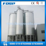 CE Certified Customized Bolted Type Grain Silo for Sale