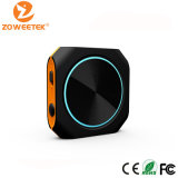 Bluetooth 4.1 Transmitter and Receiver 2-in-1