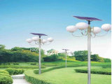 Factory Price Solar Street Lamp