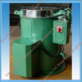 High-Efficiency Fruit and Vegetable Drying Machine