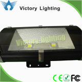 IP65 COB Waterproof 160W LED Tunnel Light with CE RoHS