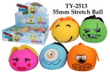 55mm Stretch Ball (TY-2513)