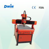 CNC Router CNC Machinery for Advertisement Making (DW6090)
