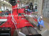 Multi Process Automatic Pipe Welding Machine (TIG+MIG+SAW)