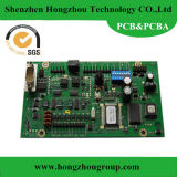 Custom Made China PCB Assembly