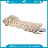 CE Approved! AG-M001 Easy Cleaning Inflatable Air Mattress