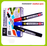 Permanent Marker Pen 588 (588)