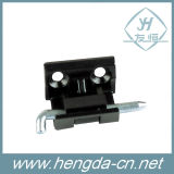 Zinc Alloy 180 Degree Furniture Hinge