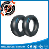 Inner Tube for Various of Vehicles