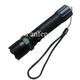 High Power LED Torch (YF-HP--003)
