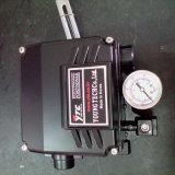 Linear Valve Positioner Factory Yt1000