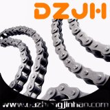 Standard Bicycle Chains for Sale