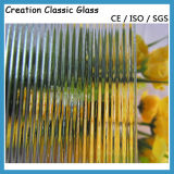 3-6mm Sheet Glass/Clear Float Glass/Pattern Glass/Laminated Glass Tempred Glass