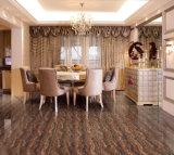 Brown Pearl Stone Polished Porcelain Tile