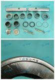 Repair Bag, Steering Knuckle/Camc Parts/Auto Parts