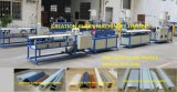 Automatic High Quality ABS Profile Plastic Extrusion Production Machinery