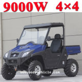 Electric Golf Car/Cart/Buggy/Utility Vehicle (MC-182)