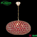 Big Size Decorative Lighting Direct From China