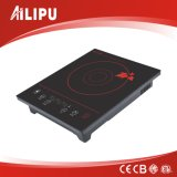 Kitchen Appliance Hot Selling Touch Control Induction Stove (SM-A87)