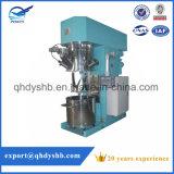 Double Shaft Planetary Adhesive Mixer/High Viscous Mixer/Resin Mixer