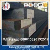 High Quality Q+T ASTM A514 Grb/E/F/H/P/Q High Strength Steel Plate Price Per Kg