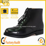 Best Army Ankle Boots Sale for Military
