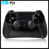 Portable Battery Pack Rechargeable 2000mAh External Power Bank for Sony Playstation 4 PS4 Wireless Controller Gamepad