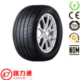 High Quality Car Tires SUV Tires (235/65R17)