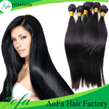Top Grade Factory Price Indian Straight Virgin Human Hair