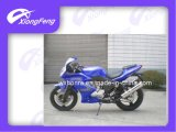 Sport Motorcycle 150cc, 125cc Motorcycle, Racing Motorcycle