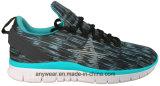 Ladies Footwear Women Comfort Walking Shoes (516-2888)