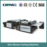 Non Woven Ultrasonics Cutting Machine (ONL-A)