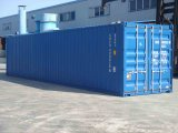 40′gp Dry Container Shipping Container
