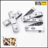 Logo Tape Measure Manufacturers Clothing Stores